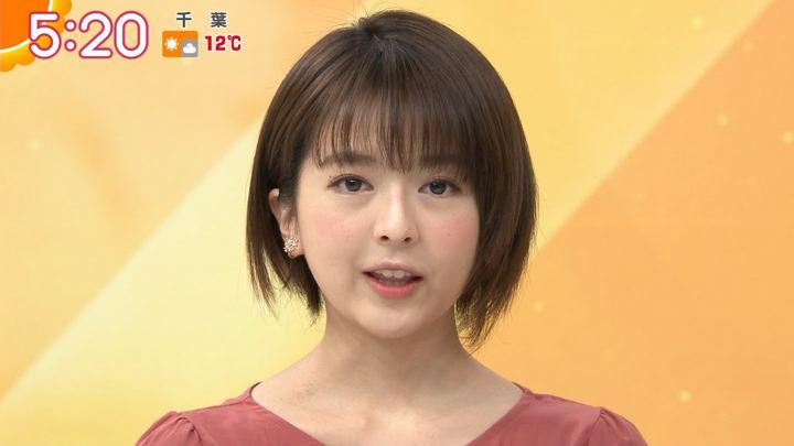 2020年01月06日福田成美の画像06枚目