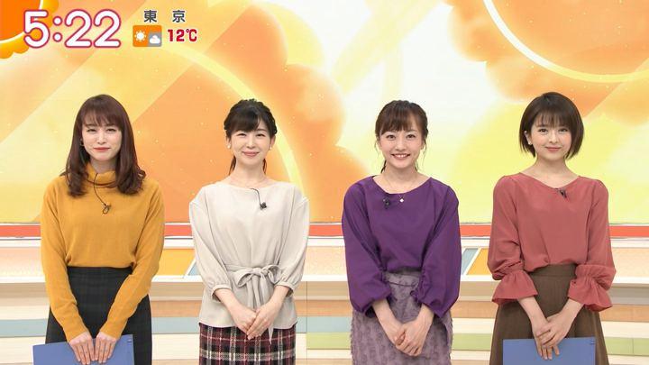 2020年01月06日福田成美の画像08枚目
