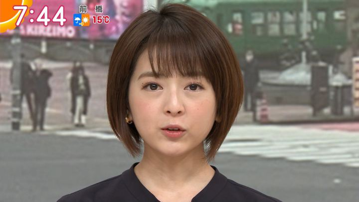 2020年01月08日福田成美の画像15枚目