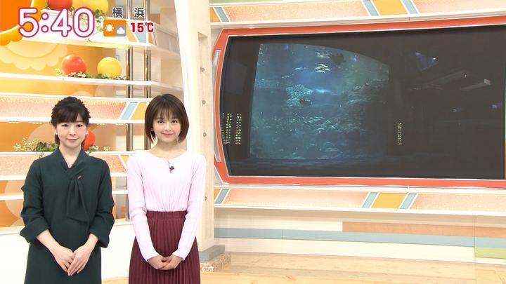 2020年01月09日福田成美の画像06枚目