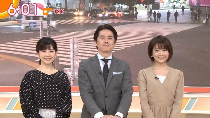 2020年01月10日福田成美の画像13枚目