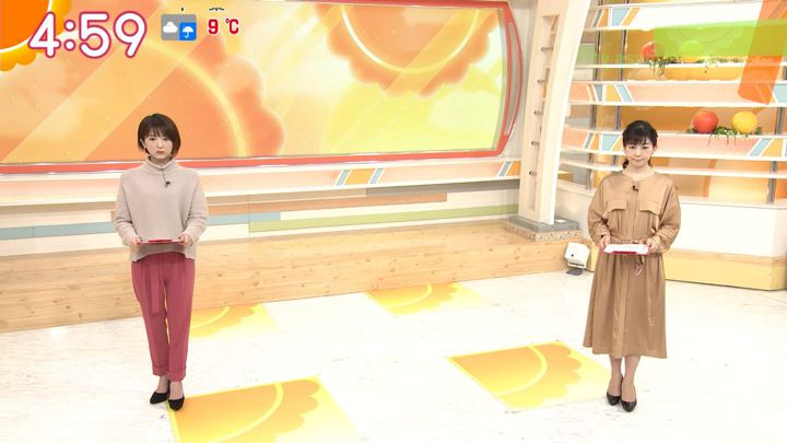 2020年01月17日福田成美の画像02枚目