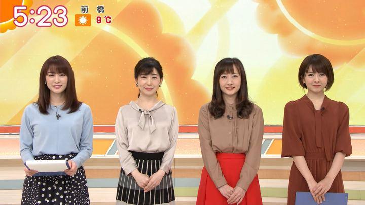 2020年01月21日福田成美の画像04枚目