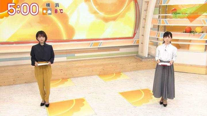 2020年01月22日福田成美の画像02枚目
