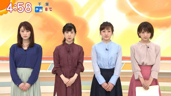 2020年01月23日福田成美の画像01枚目