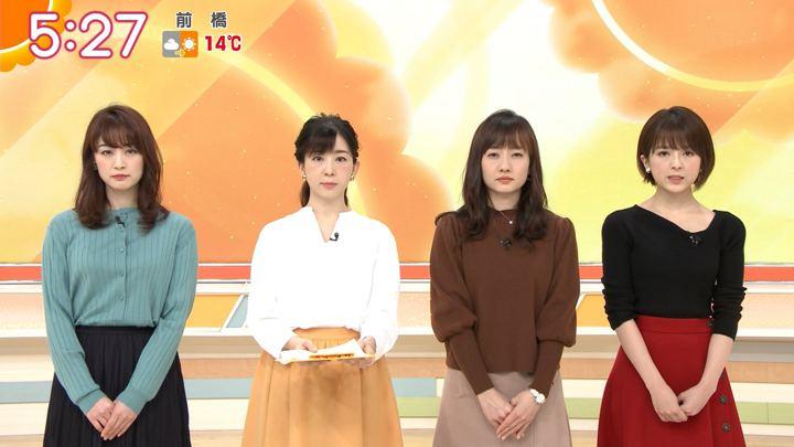 2020年01月24日福田成美の画像06枚目