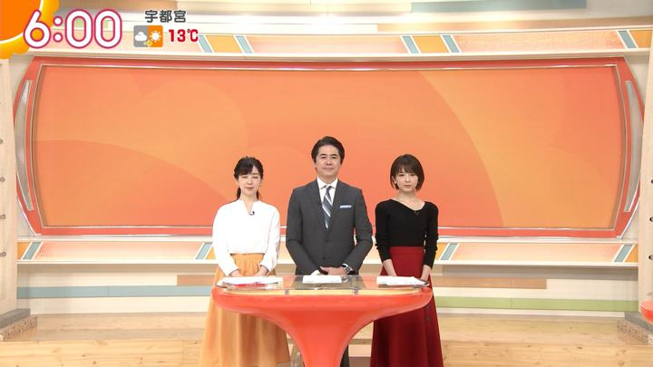2020年01月24日福田成美の画像09枚目
