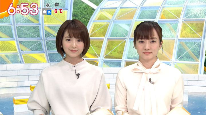 2020年01月27日福田成美の画像11枚目