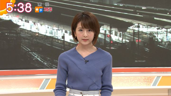 2020年01月29日福田成美の画像06枚目