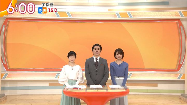 2020年01月29日福田成美の画像08枚目