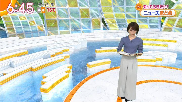 2020年01月29日福田成美の画像10枚目