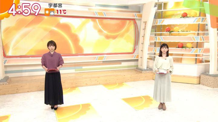 2020年01月31日福田成美の画像02枚目