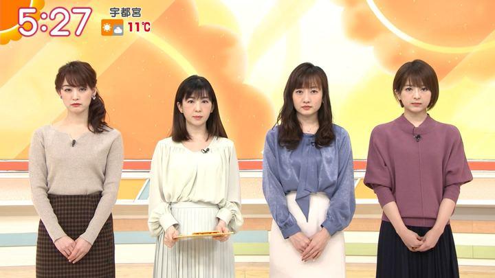 2020年01月31日福田成美の画像05枚目