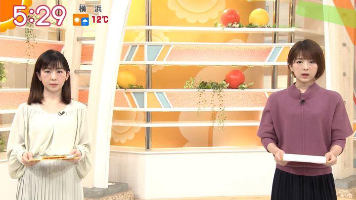 2020年01月31日福田成美の画像06枚目