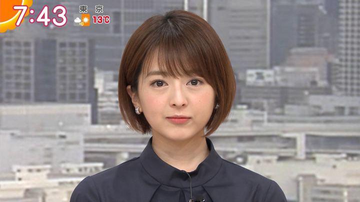 2020年02月03日福田成美の画像10枚目