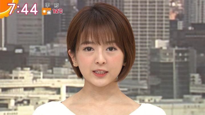 2020年02月04日福田成美の画像14枚目