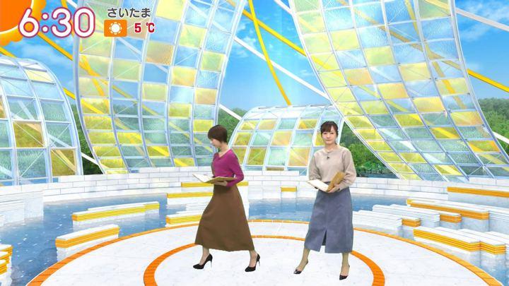 2020年02月06日福田成美の画像09枚目