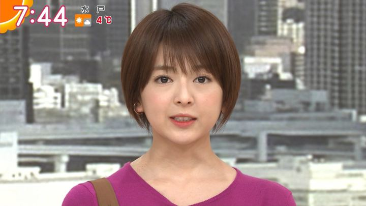 2020年02月06日福田成美の画像14枚目