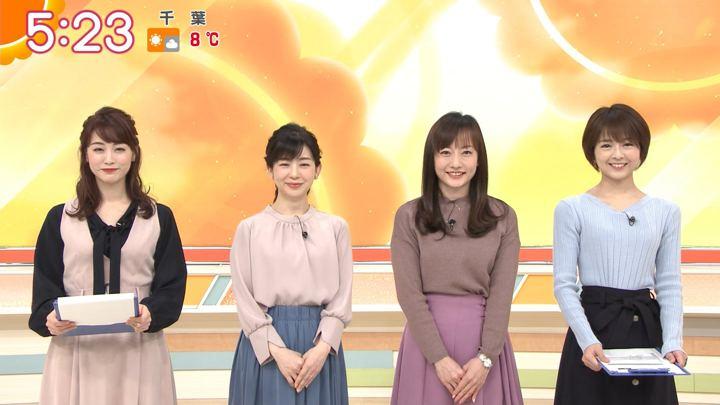 2020年02月07日福田成美の画像04枚目