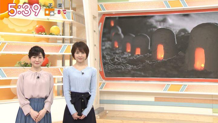 2020年02月07日福田成美の画像07枚目