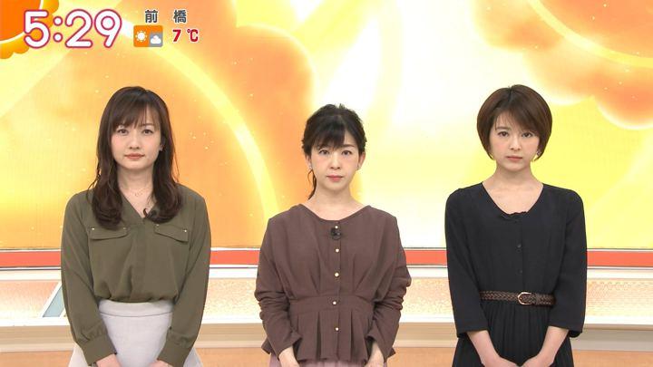 2020年02月10日福田成美の画像06枚目