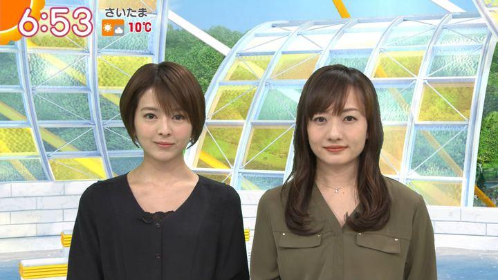 2020年02月10日福田成美の画像21枚目