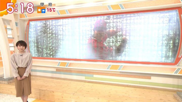 2020年02月14日福田成美の画像04枚目