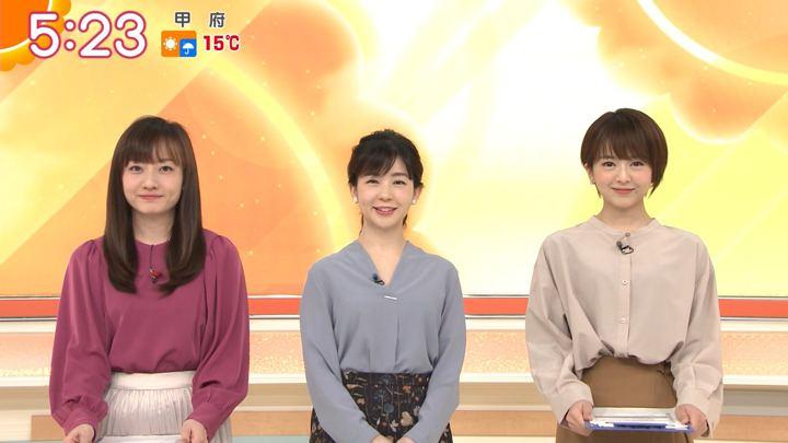 2020年02月14日福田成美の画像06枚目