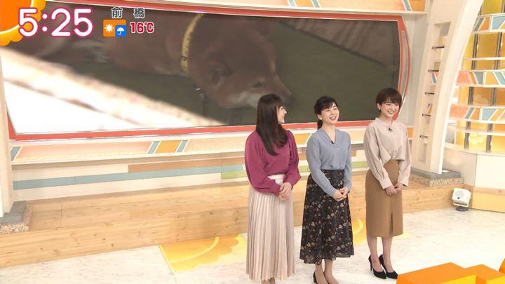 2020年02月14日福田成美の画像07枚目