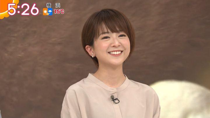 2020年02月14日福田成美の画像09枚目