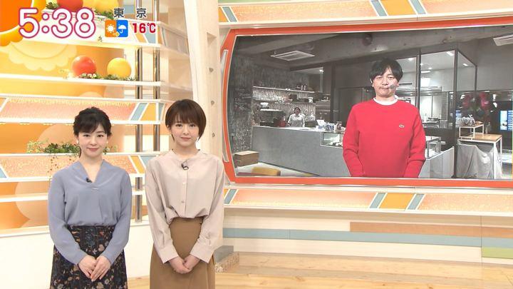 2020年02月14日福田成美の画像11枚目