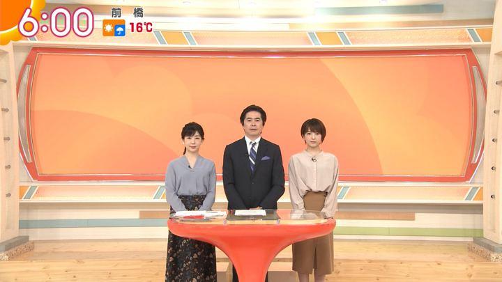 2020年02月14日福田成美の画像16枚目