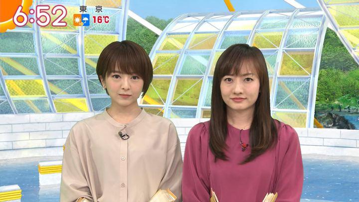 2020年02月14日福田成美の画像20枚目