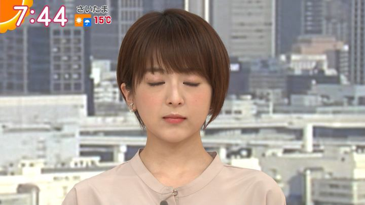 2020年02月14日福田成美の画像24枚目