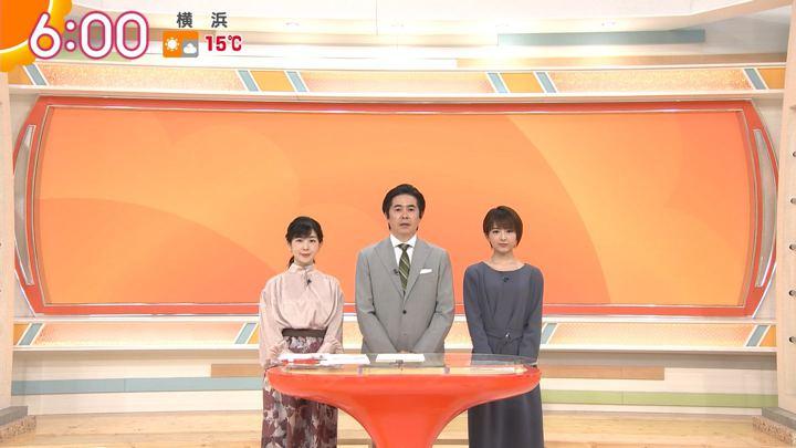 2020年02月17日福田成美の画像11枚目