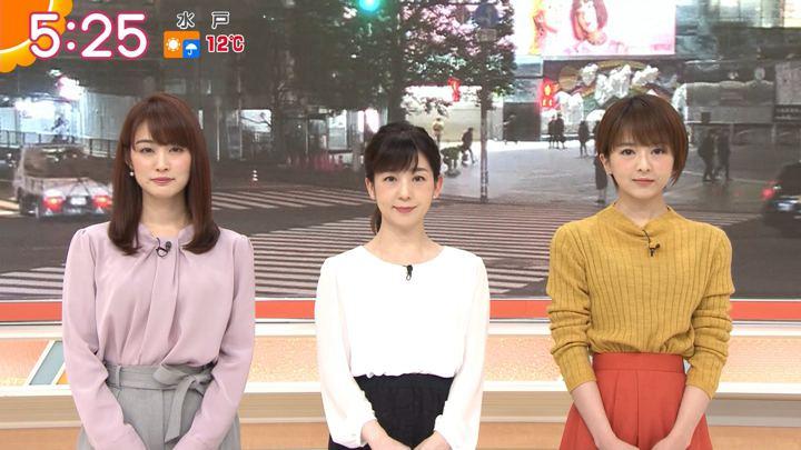 2020年02月18日福田成美の画像06枚目