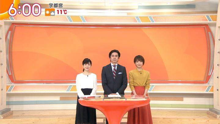 2020年02月18日福田成美の画像11枚目