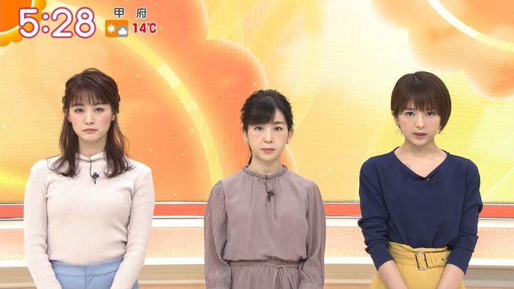 2020年02月21日福田成美の画像07枚目