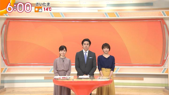 2020年02月21日福田成美の画像12枚目