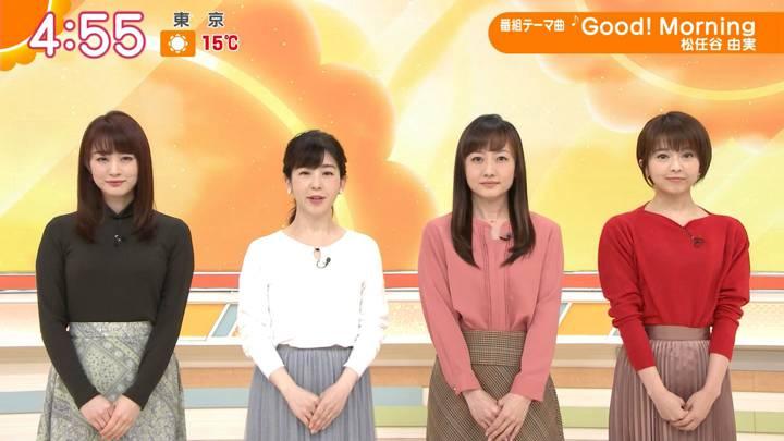 2020年02月24日福田成美の画像01枚目