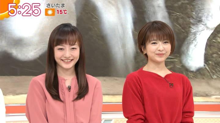 2020年02月24日福田成美の画像04枚目