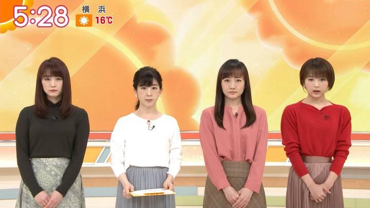 2020年02月24日福田成美の画像05枚目