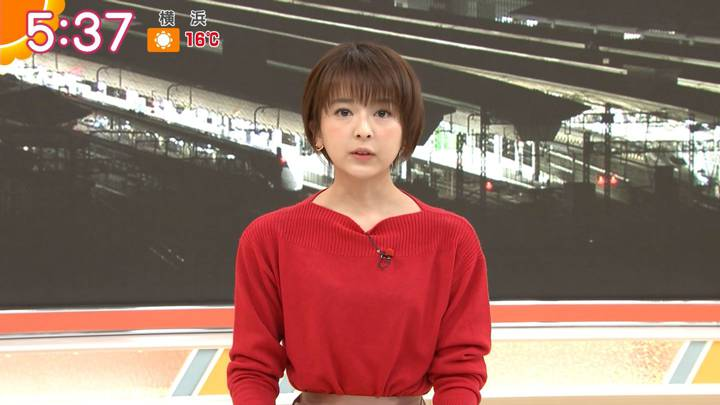 2020年02月24日福田成美の画像06枚目