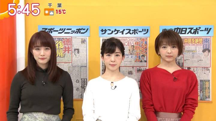 2020年02月24日福田成美の画像07枚目