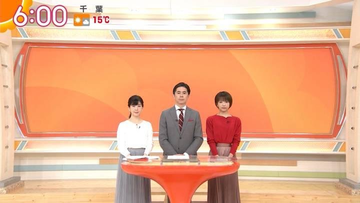 2020年02月24日福田成美の画像08枚目