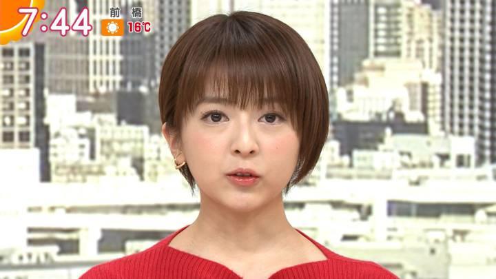 2020年02月24日福田成美の画像13枚目