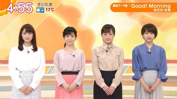 2020年03月09日福田成美の画像01枚目