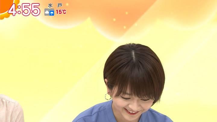2020年03月09日福田成美の画像03枚目