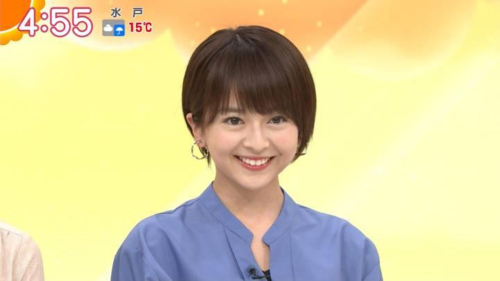 2020年03月09日福田成美の画像04枚目