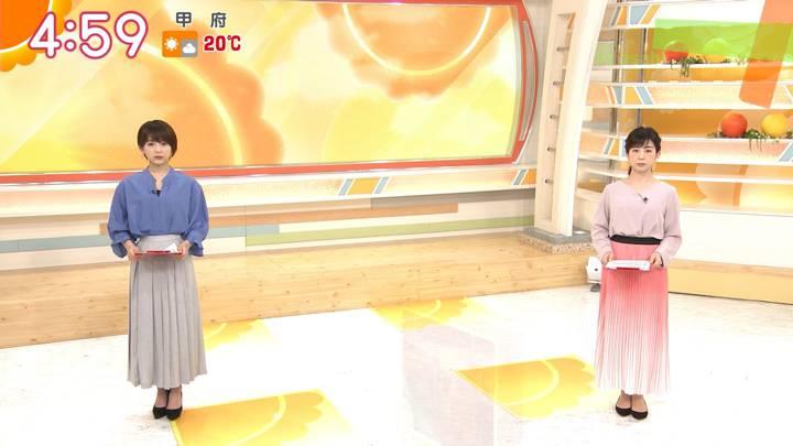 2020年03月09日福田成美の画像05枚目